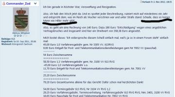 www.volksbetrug.net