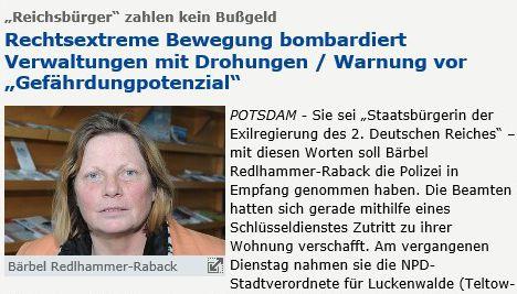 Bärbel_Redlhammer-Raback