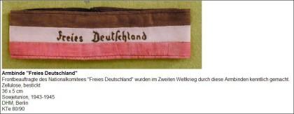 Freies_Deutschland