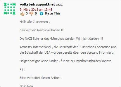 Drohung_Volksbetrug