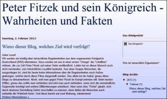 fitzek_blog