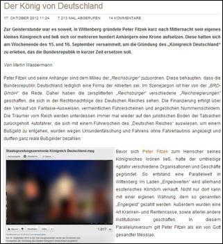 fitzek_kroeunung