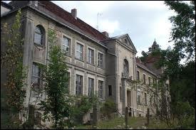 Schloss_krampfer