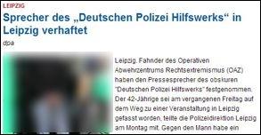 Verhaftung_DPHW_2
