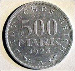 500_Mark