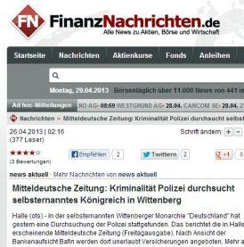 finanz_nachrichten_fitzek