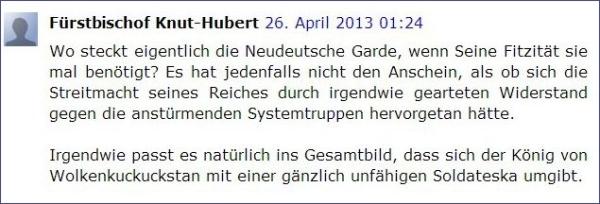 Koenigreich_Fitzek