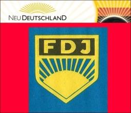 neudeutschland_fdj