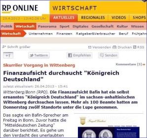 RP_Online_Fitzek