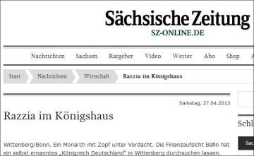saechsische_zeitung_fitzek