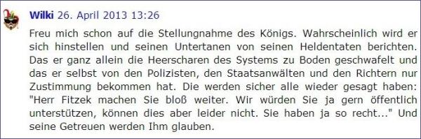 Stellungnahme_Fitzek