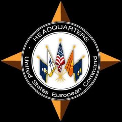United_States_European_Command