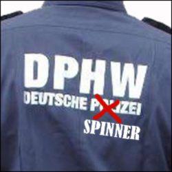 dphw-deutsches-moechtegernpolizei-hilfswerk