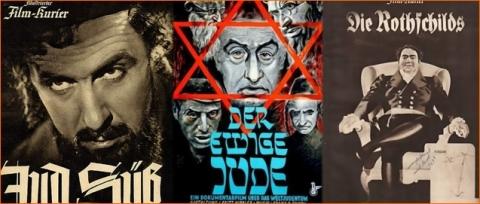 Nazi_Filme
