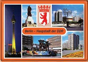 Berlin_Hauptstadt_der_DDR