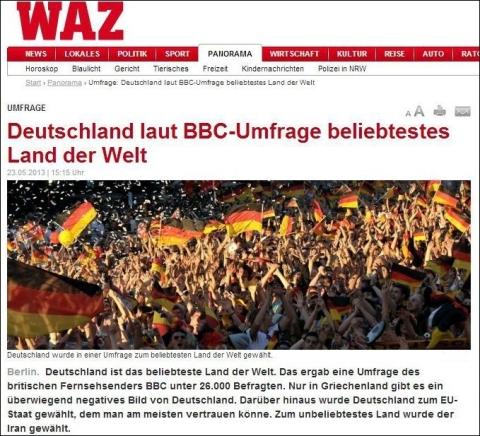 Deutschland_beliebt