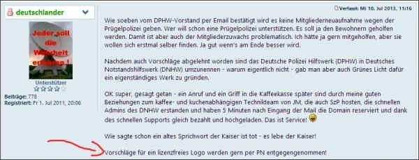 DNHW_Artikel