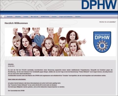 dphw_ende