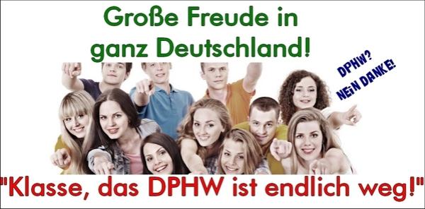 DPHW_nein_Danke