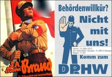 DPHW_SA