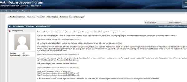 Hegeler_Anti-RD-Forum