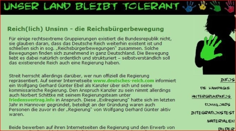 Grüne Jugend NRW