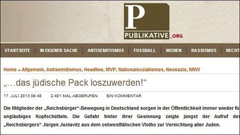 Publ.Reichsd.