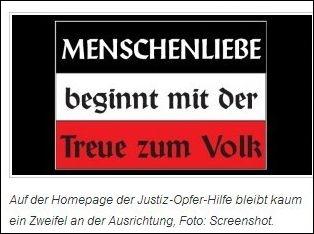 Publikative-Reichsdeutsche