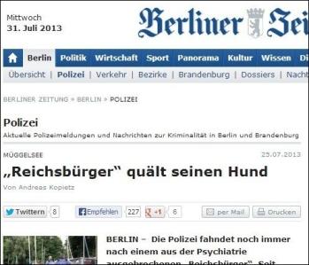reichsdeutscher_tierquaeler