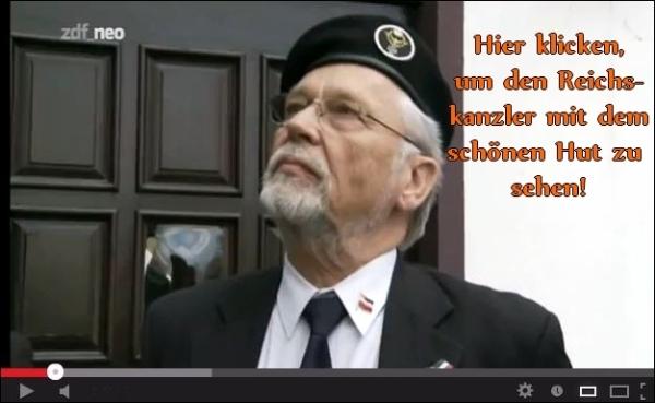 reichskanzler_schittke