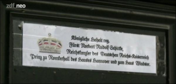 Schittkes_Shit_Schild