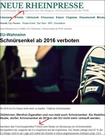 schnuersenkel_verbot
