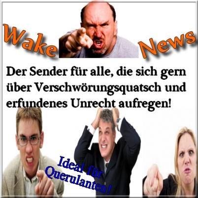 Wake_News