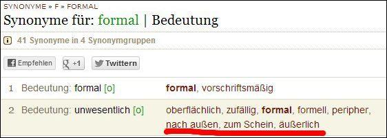 bedeutung_formal
