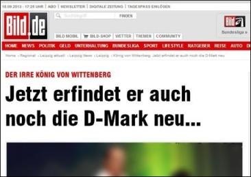 Bild_Reichsbank