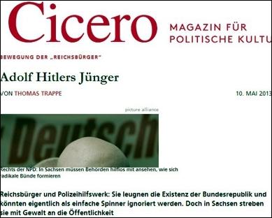 Cicero_Adolfs_Juenger