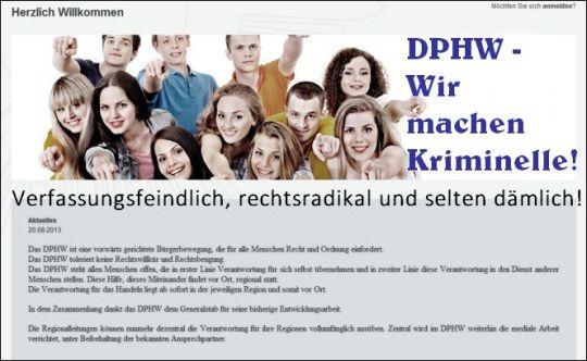 dphw_letzte_zuckungen