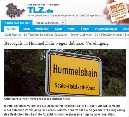 Exilregierung_Deutsches_Reich