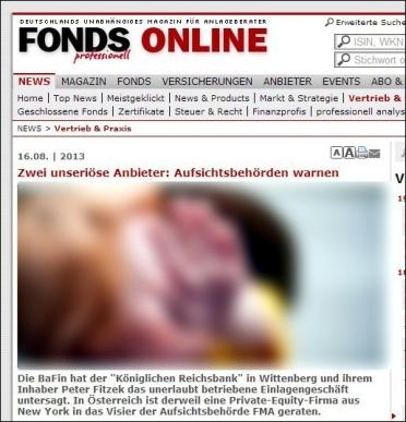 fonds_online