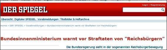 gefahr_reichsdeutsche