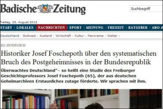 Josef_Foschepoth