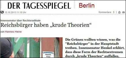 krude_theorien