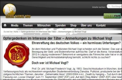 michael_vogt-artikel