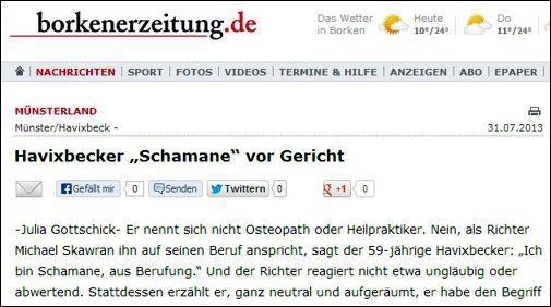 notgeiler_reichsdeutscher