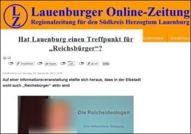 reichsbuerger_lauenburg