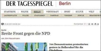 reichsdeppen_npd