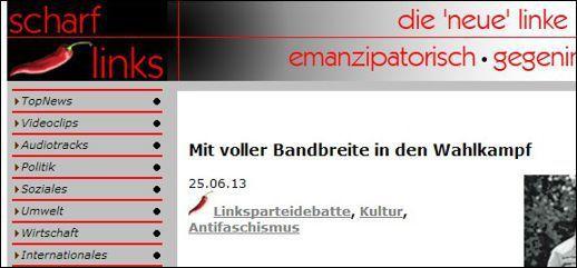 reichsdeutsche_bandbreite