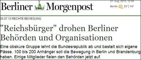 reichsdeutsche_drohen