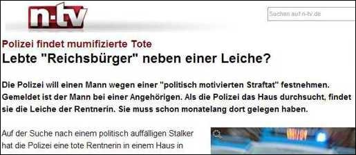 reichsdeutsche_leiche
