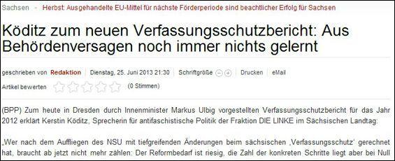 reichsdeutsche_nicht_beachtet